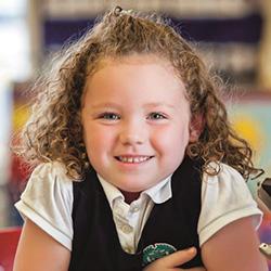 Kindergarten privado