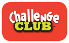 beforeAfterClub_challenge