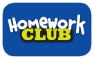 beforeAfterClub_homework