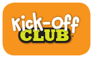 beforeAfterClub_kick-off